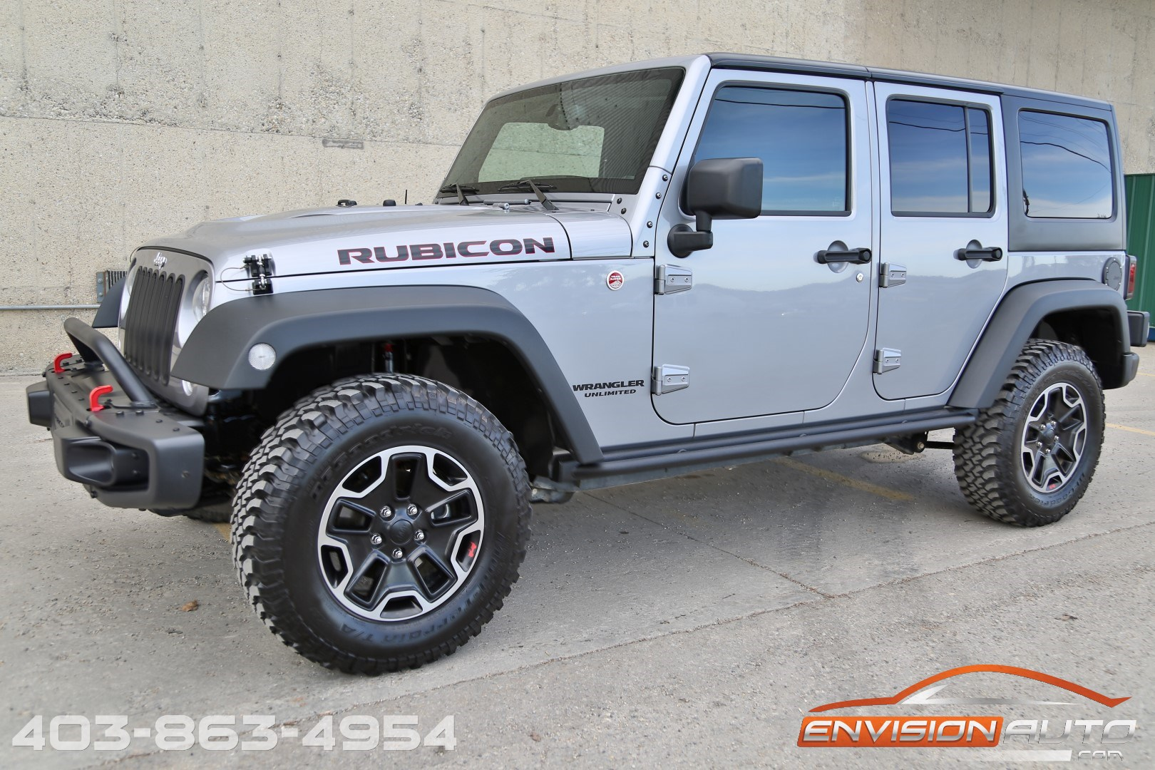 2015 jeep wrangler unlimited rubicon 4 4 hard rock edition envision auto. Black Bedroom Furniture Sets. Home Design Ideas