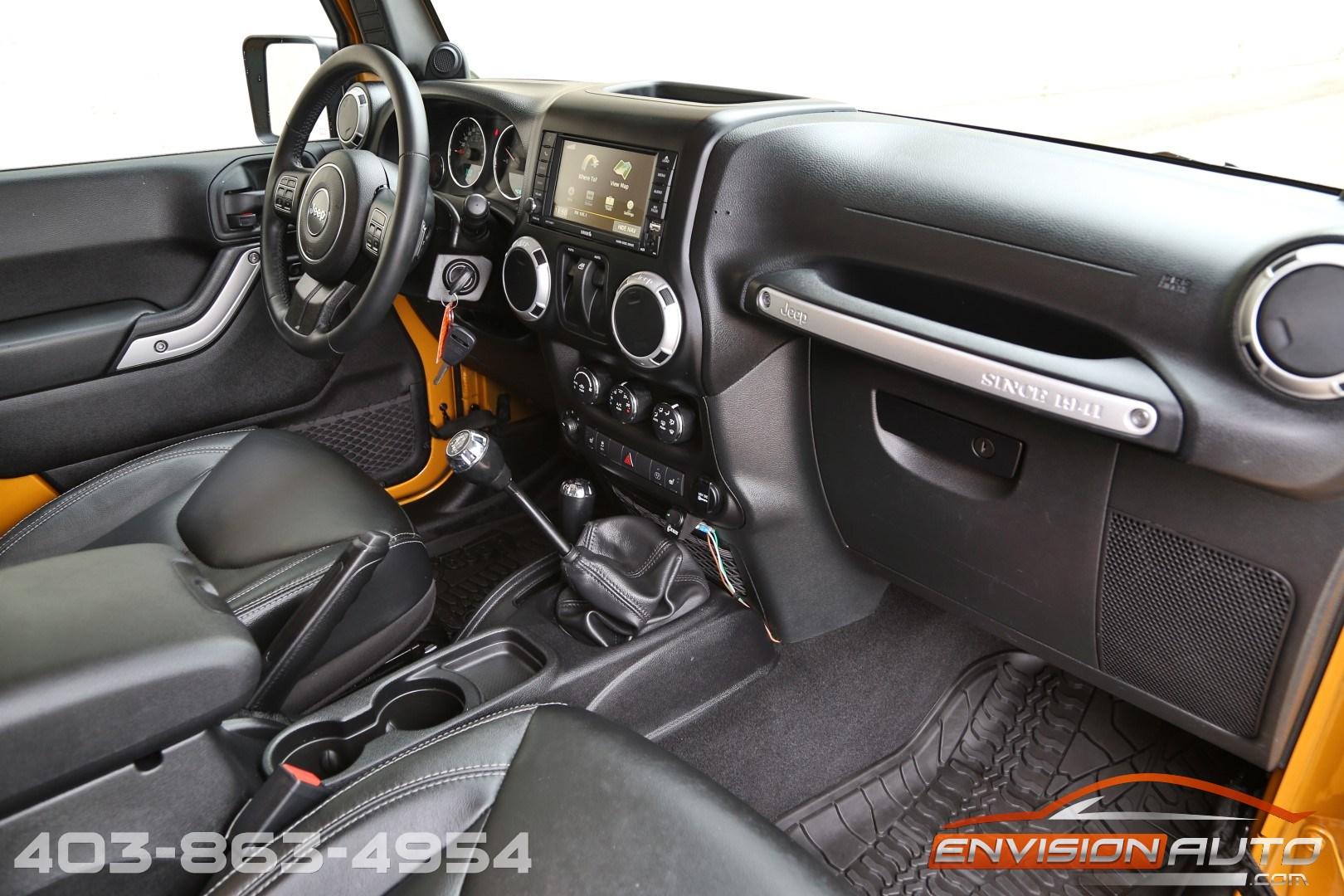 Jeep Wrangler Rubicon 2 Door Manual Floors Doors Interior Design