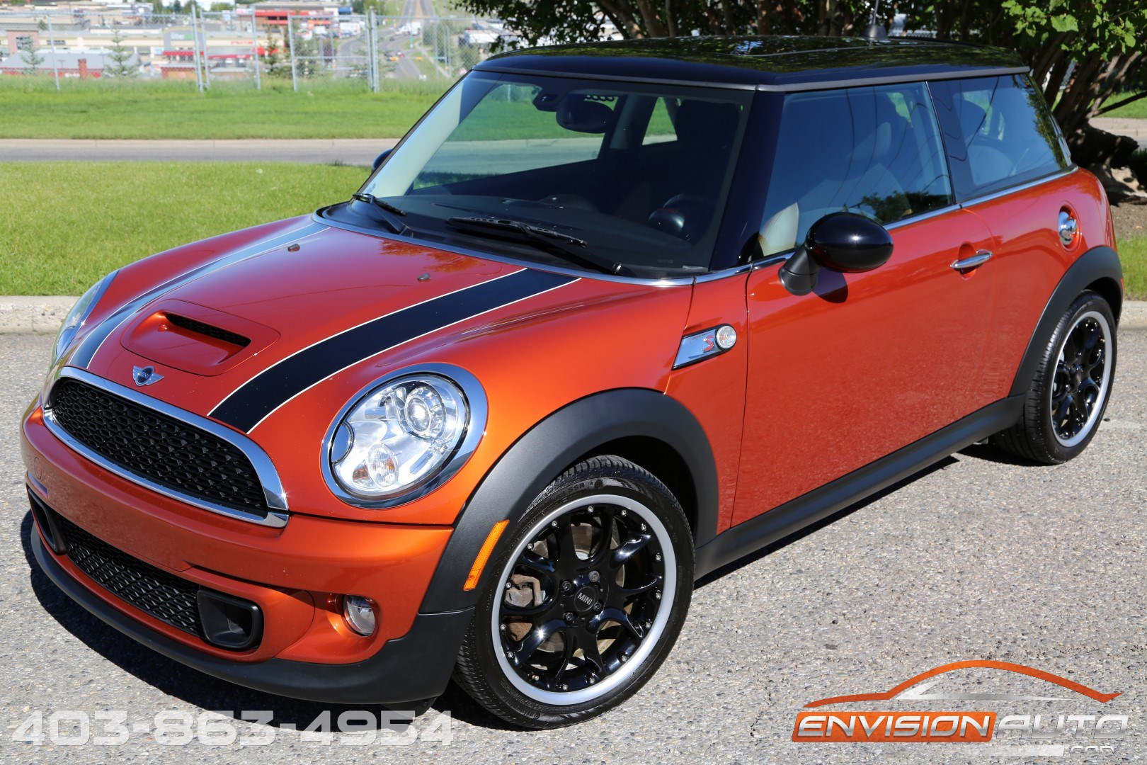 2011 mini cooper s pano roof 6 speed manual. Black Bedroom Furniture Sets. Home Design Ideas
