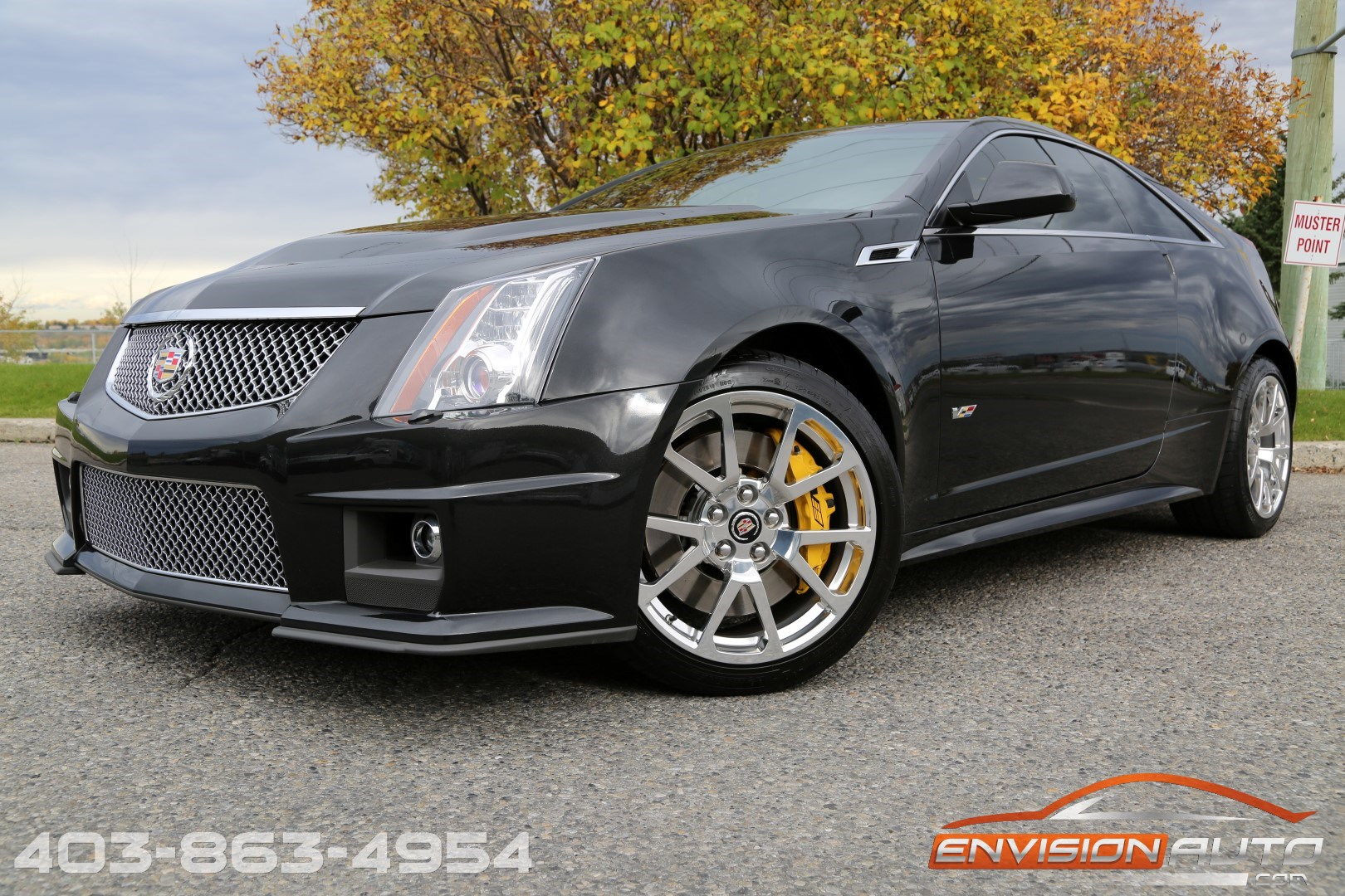 2012 cadillac cts v coupe recaro seats 1 local owner. Black Bedroom Furniture Sets. Home Design Ideas