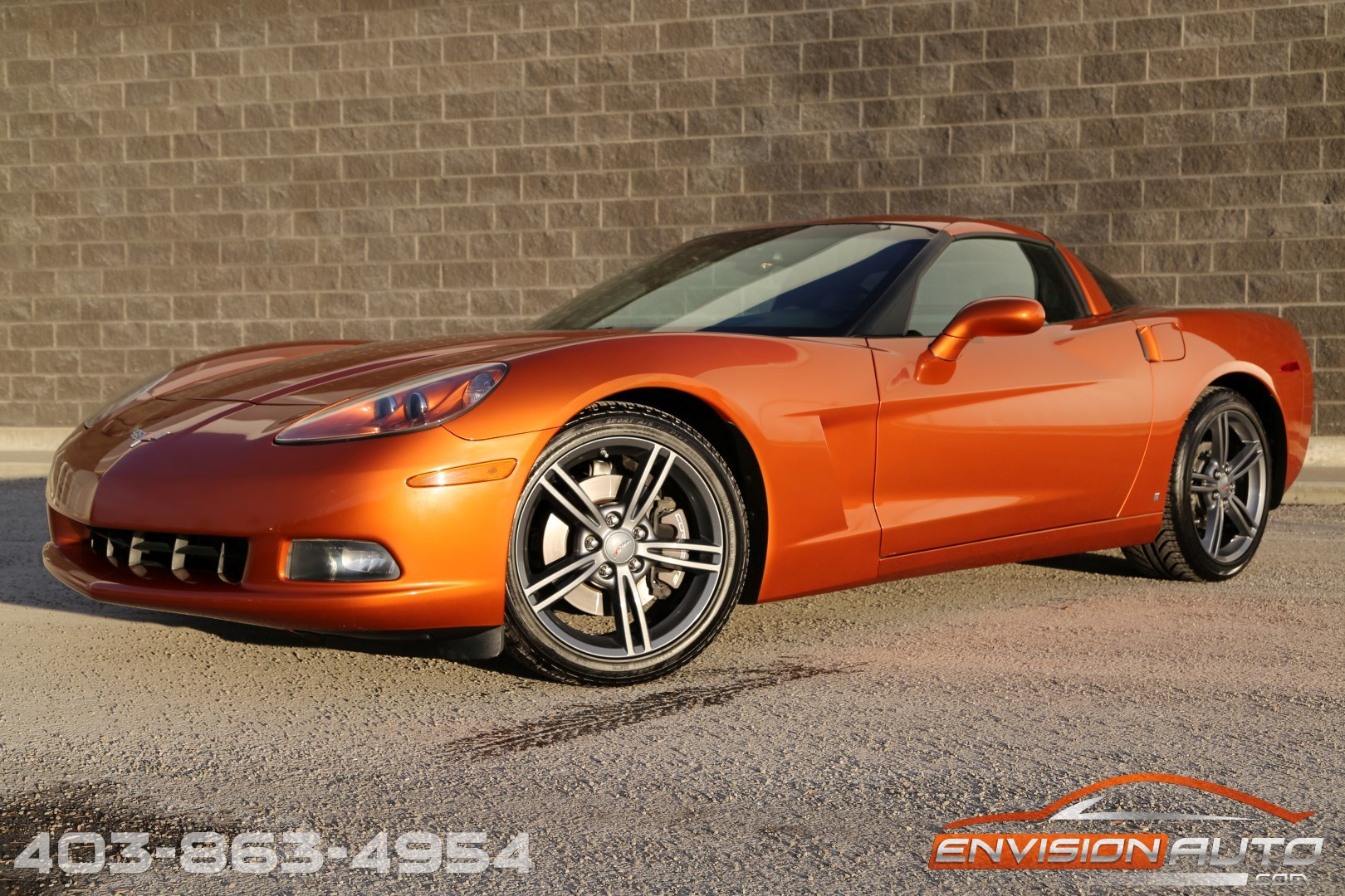 2008 chevrolet corvette coupe 3lt automatic envision auto. Black Bedroom Furniture Sets. Home Design Ideas