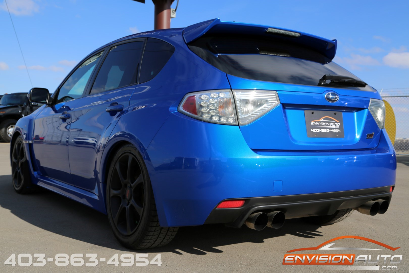 2010 subaru impreza wrx sti custom built engine only 90kms best diagram for cars. Black Bedroom Furniture Sets. Home Design Ideas