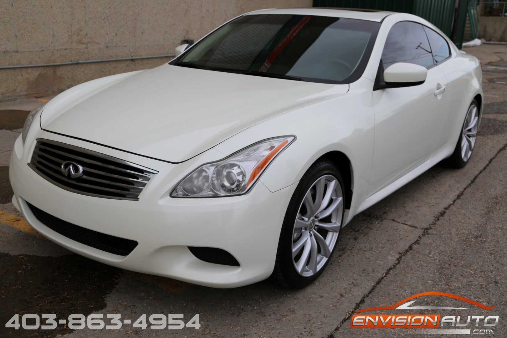 2008 infiniti g37s coupe techpremiumsport pkg envision auto 2008 infiniti g37s coupe techpremiumsport pkg vehicle specification vanachro Image collections