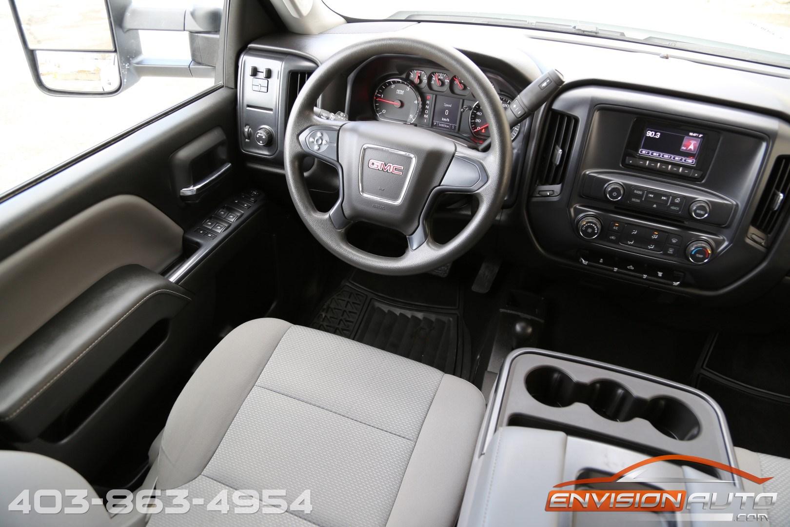 Chevy Suv Turbo Diesel.html | Autos Weblog