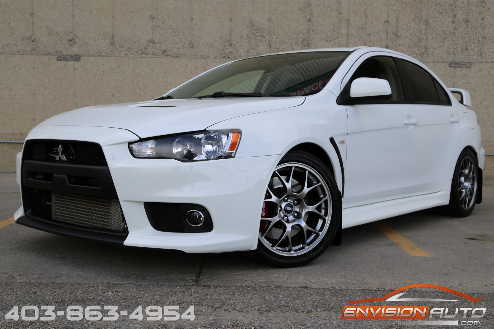2010 mitsubishi lancer evolution gsr evo x modded 442 awhp envision auto. Black Bedroom Furniture Sets. Home Design Ideas