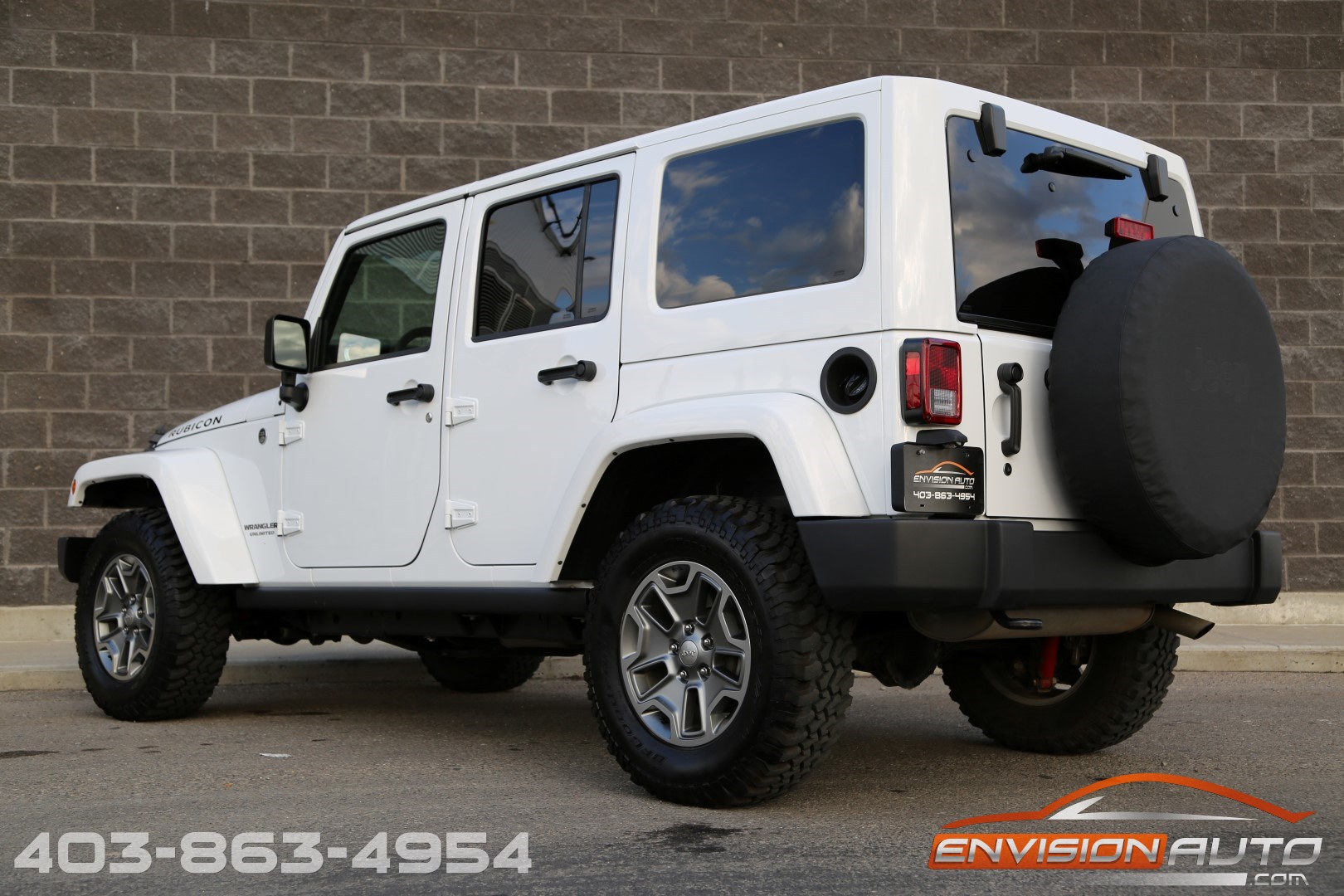 2015 jeep wrangler unlimited rubicon 6 speed manual. Black Bedroom Furniture Sets. Home Design Ideas