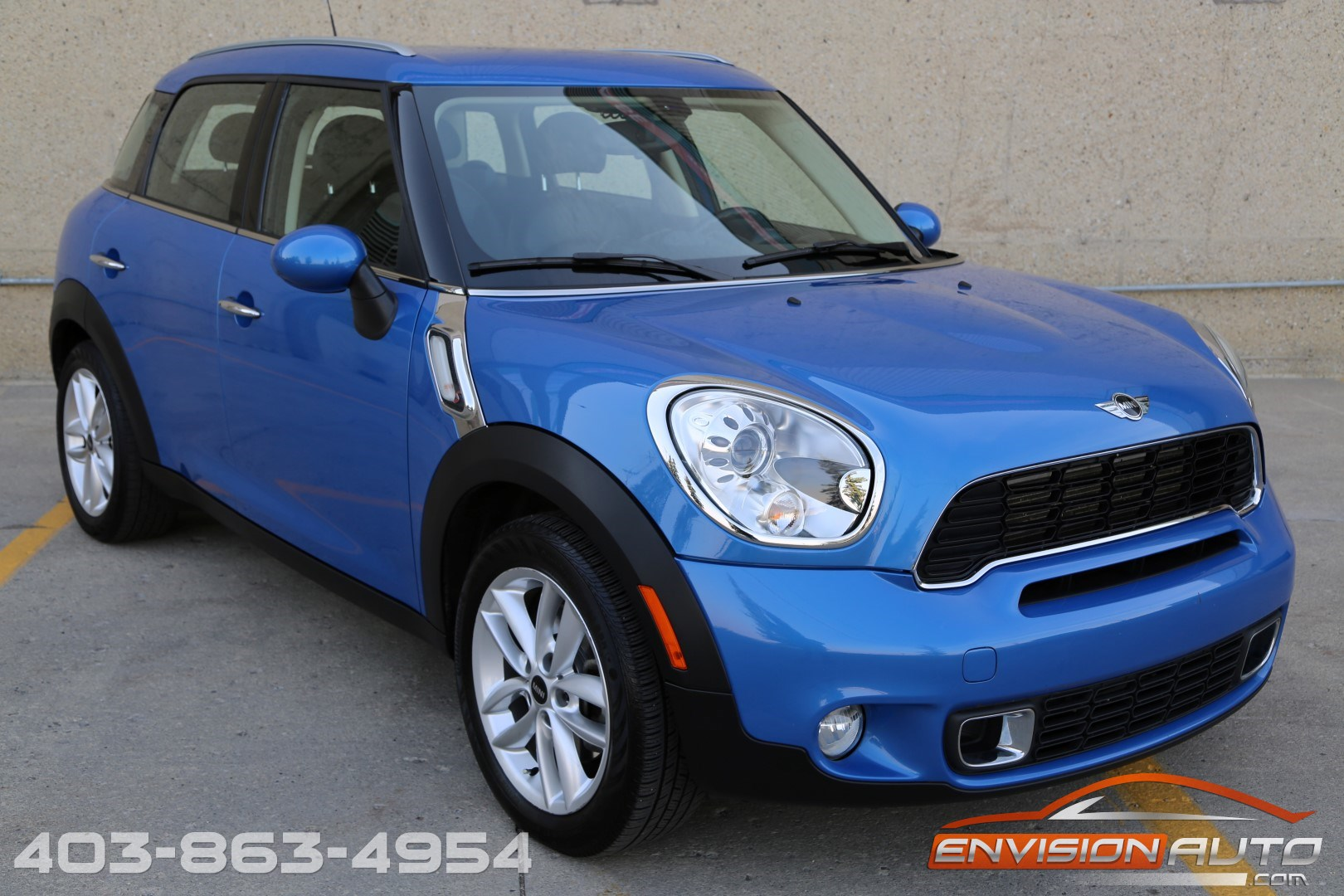 service manual how to clean 2011 mini cooper countryman. Black Bedroom Furniture Sets. Home Design Ideas