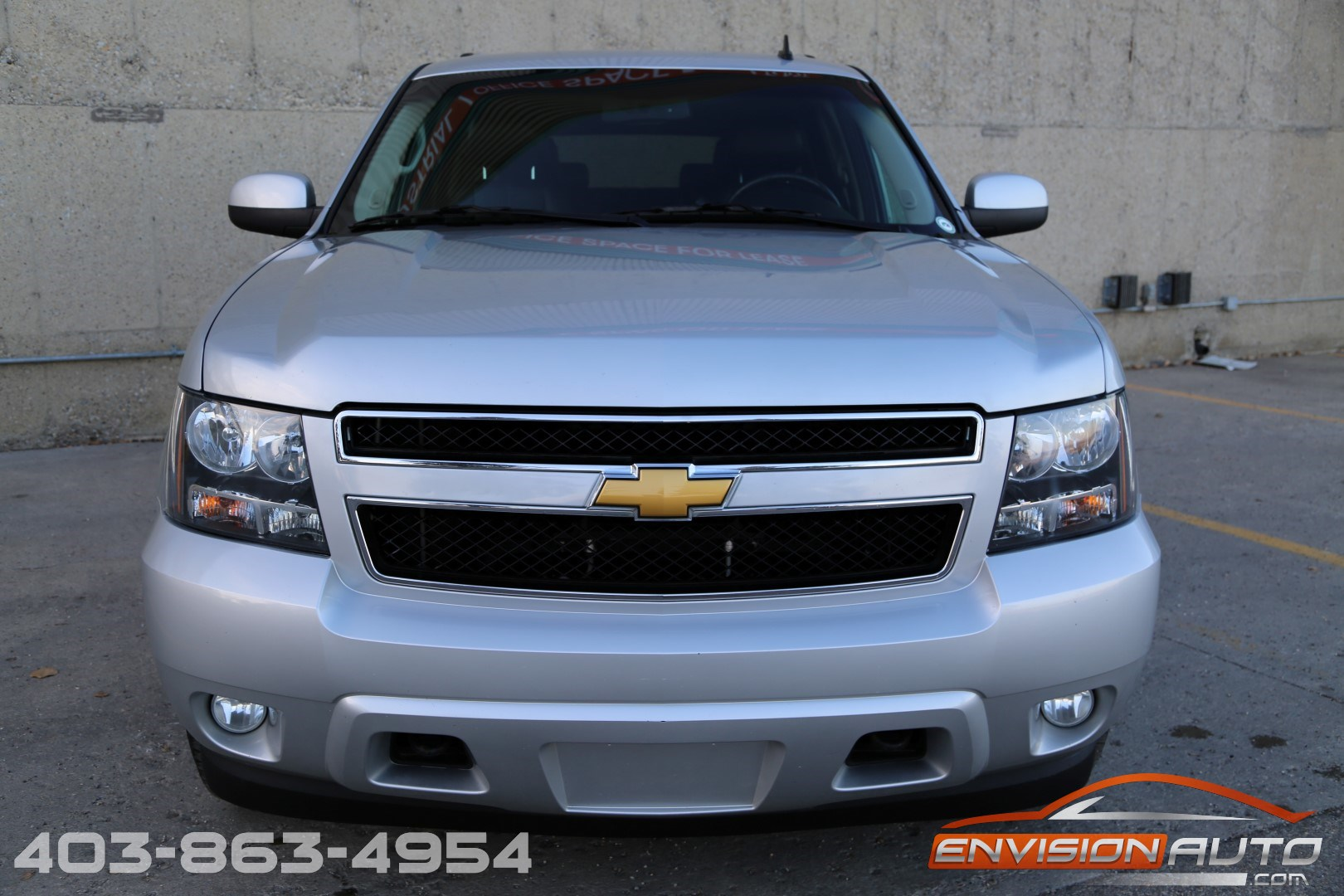 2012 chevrolet suburban lt 4 4 htd leather clean history envision auto calgary highline. Black Bedroom Furniture Sets. Home Design Ideas