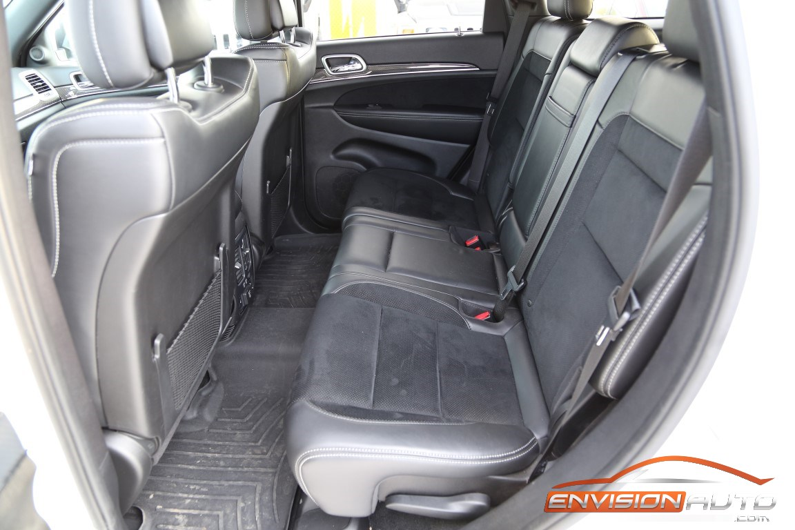 new bright hummer h2 manual