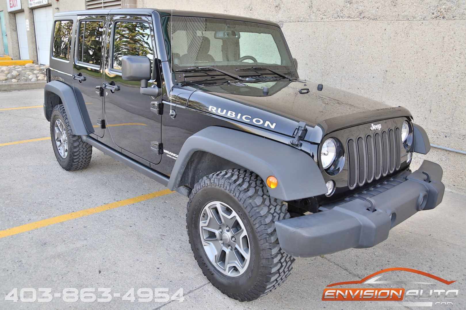 1998 jeep wrangler owners manual download free