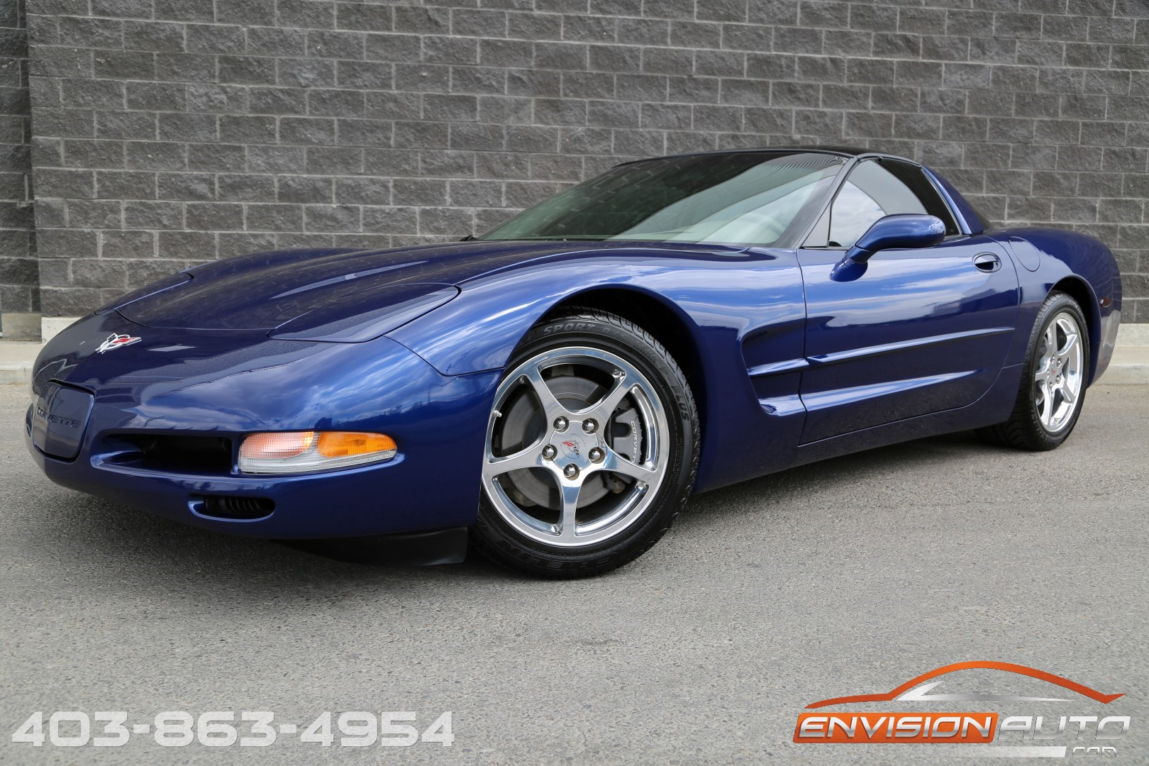 2004 chevrolet corvette coupe commemorative ed  u2013 dual tops