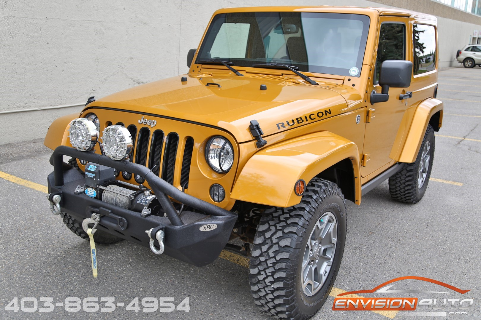 2016 jeep wrangler 6 speed manual transmission
