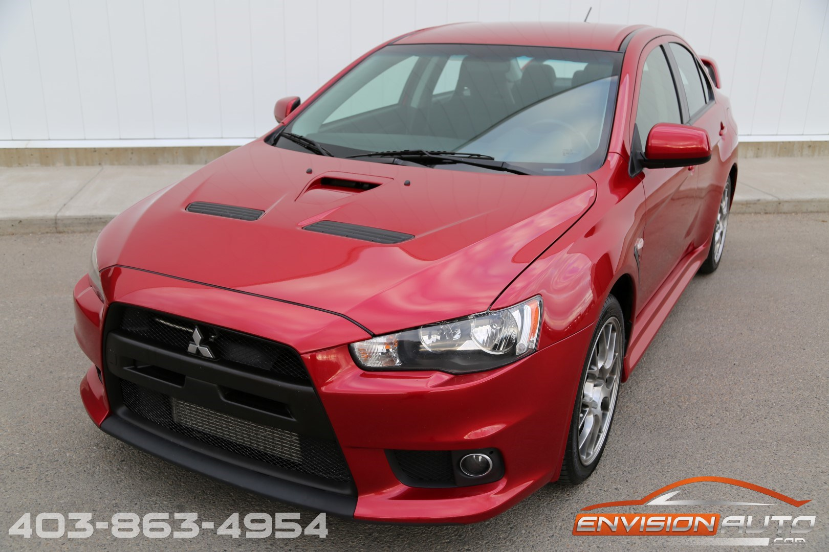 2012 Mitsubishi Lancer Evo X Gsr Recaro Seats Bbs