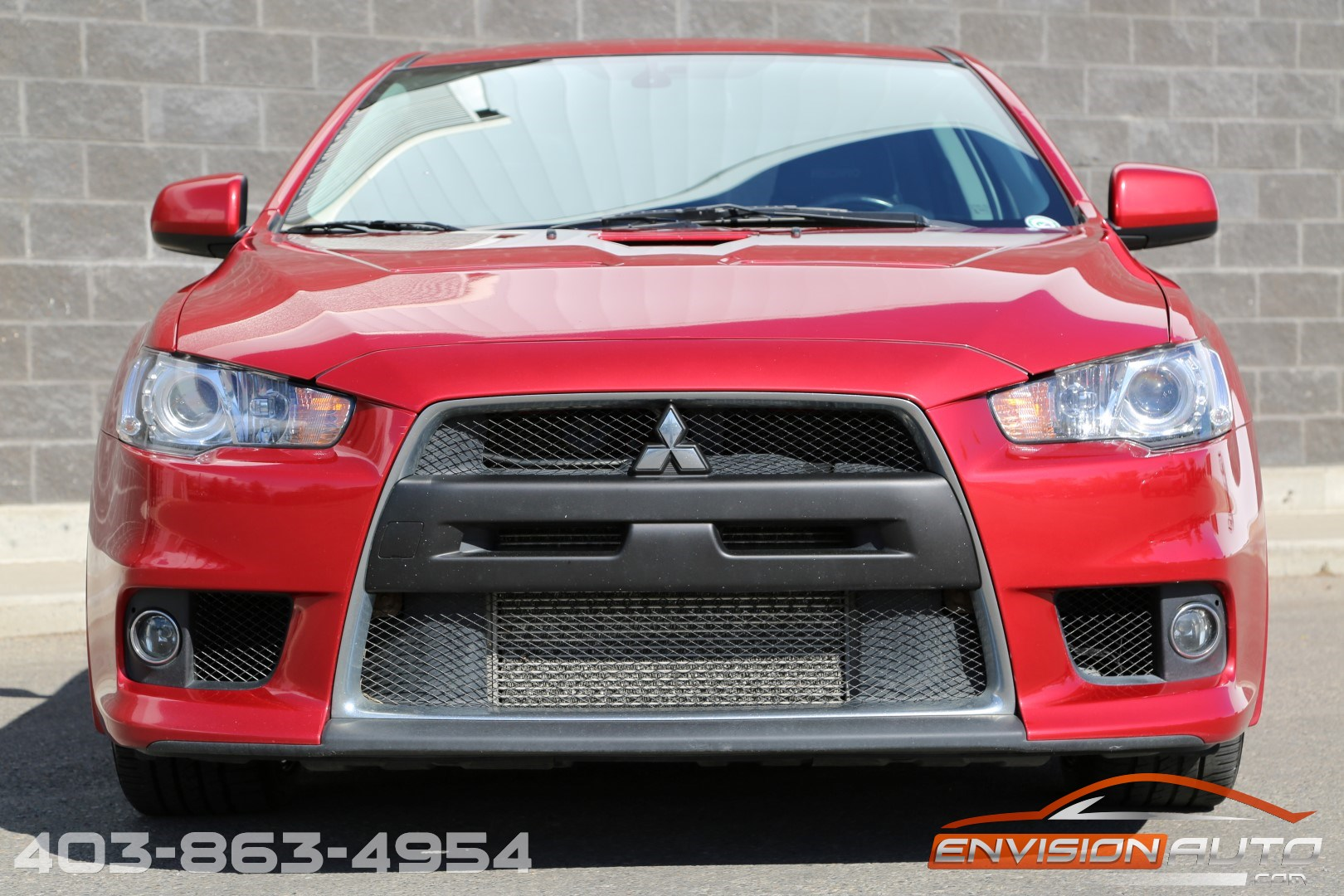 2011 mitsubishi lancer evo x mr recaro seats bbs. Black Bedroom Furniture Sets. Home Design Ideas