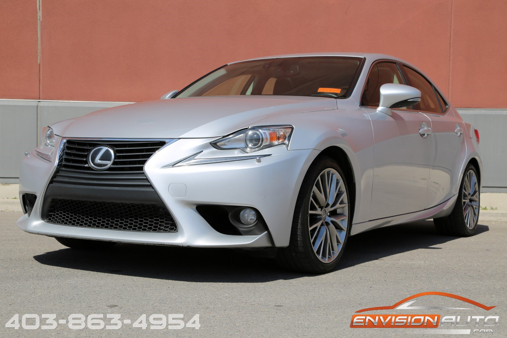2014 lexus is250 awd  u2013 luxury pkg htd cooled seats navi bsm